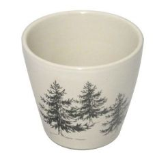 Tasse In the forest